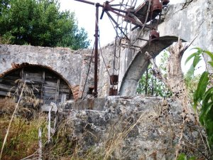 Quinta das Duas Portas / Santa Iria da Azóia