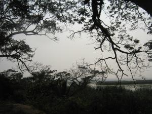 Angola 2010 138