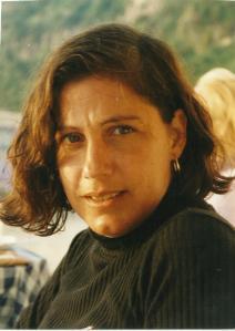 em Odeceixe, 1997