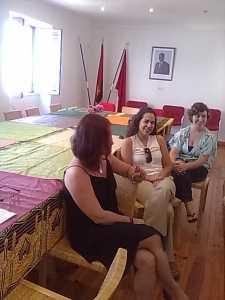 Casa de Angola